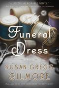 eBook: Funeral Dress