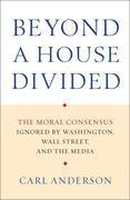 eBook: Beyond a House Divided