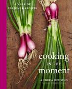 eBook: Cooking in the Moment