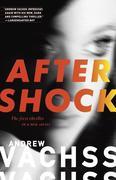 eBook: Aftershock