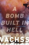 eBook: Bomb Built in Hell