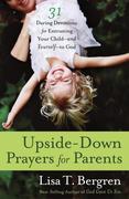 eBook: Upside-Down Prayers for Parents