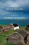 eBook: On an Irish Island