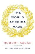 eBook: The World America Made