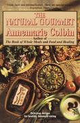 eBook: Natural Gourmet