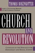 eBook: Church and Revolution
