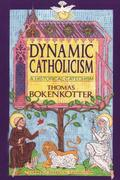 eBook: Dynamic Catholicism