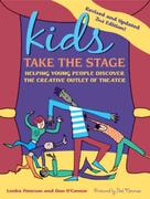 eBook: Kids Take the Stage