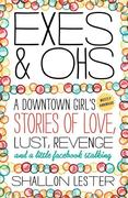 eBook: Exes and Ohs