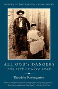 eBook: All God's Dangers