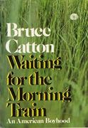 eBook: Waiting For The Morning Train
