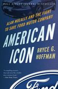 eBook: American Icon