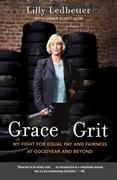 eBook: Grace and Grit