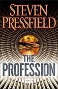 eBook: The Profession