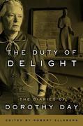 eBook: Duty of Delight