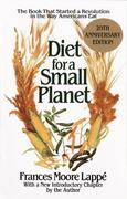 eBook: Diet for a Small Planet