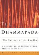 eBook: Dhammapada