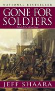 eBook: Gone for Soldiers