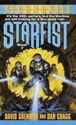 eBook:  Starfist: Technokill