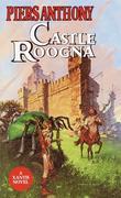 eBook: Castle Roogna