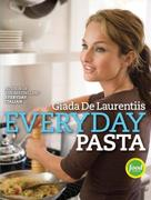 eBook: Everyday Pasta