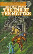 eBook: The End of the Matter