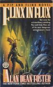 eBook: Flinx in Flux