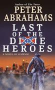 eBook: Last of the Dixie Heroes