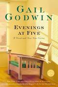 eBook: Evenings at Five