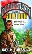 eBook:  Demontech: Gulf Run