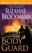 eBook: Bodyguard