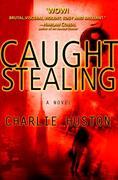 eBook: Caught Stealing