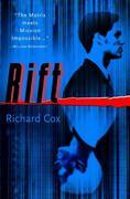 eBook: Rift