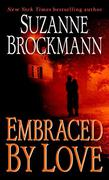eBook: Embraced by Love