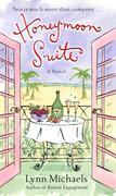 eBook: Honeymoon Suite