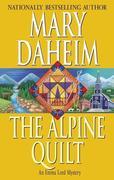 eBook: Alpine Quilt