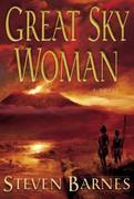 eBook: Great Sky Woman