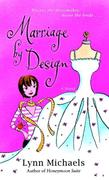eBook: Marriage By Design