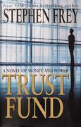 eBook: Trust Fund
