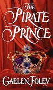 eBook: The Pirate Prince