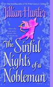 eBook: Sinful Nights of a Nobleman