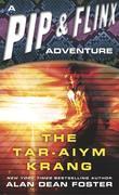 eBook: The Tar-aiym Krang