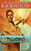 eBook: Reunion