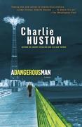 eBook: Dangerous Man