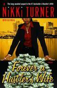 eBook: Forever a Hustler's Wife