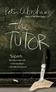 eBook: The Tutor