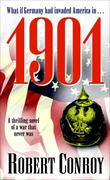 eBook: 1901
