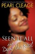 eBook: Seen It All and Done the Rest