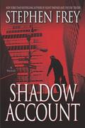eBook: Shadow Account