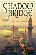 eBook: Shadowbridge